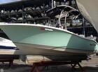2011 Nautic Star 1900 Offshore - #2