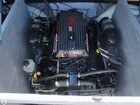 1995 Reinell 2400 RXL - #8