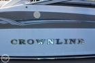 2003 Crownline 230BR - #20