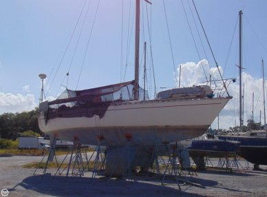 Beneteau First 38, 38, for sale - $49,900