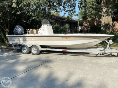 Bay Stealth 2380 BSVC, 2380, for sale - $19,899
