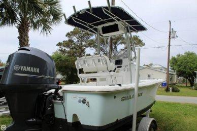 Sea Hunt BX 20 BR, 20', for sale - $27,900