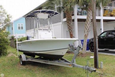 Sea Hunt BX 20 BR, 20', for sale - $29,900
