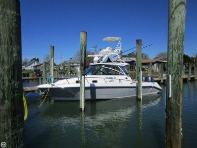 Everglades 320 EX, 32', for sale - $191,000