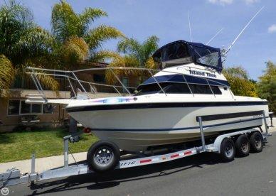 Skipjack 25, 25', for sale