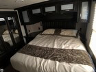 BIG Bedroom!