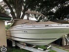 2000 Sea Ray 280 BOWRIDER - #2