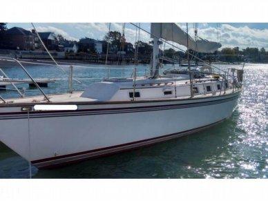Endeavour E35, 35', for sale - $24,900