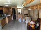 2006 Mountain Aire 4304 - #2