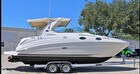 2003 Sea Ray 320 Sundancer - #2