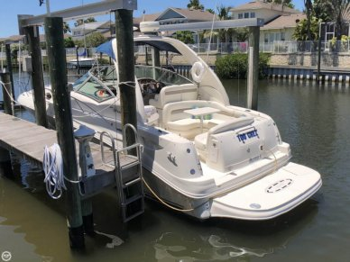 Sea Ray 320 Sundancer, 320, for sale - $79,000