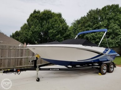 Glastron 205 GTS, 20', for sale - $44,500