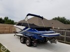 2018 Glastron 205 GTS - Practically Brand New With Only 8hrs!