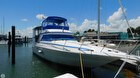1990 Sea Ray 440 Aft Cabin Re-Powered - #2