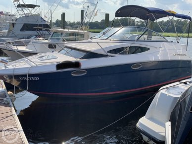 Regal 2565 Window Express, 2565, for sale - $40,000