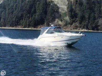 Bayliner 300, 30', for sale - $62,200
