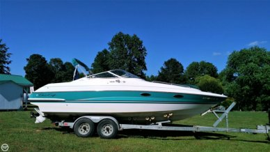 Chris-Craft 25 Concept, 25, for sale - $14,500