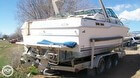 1988 Sea Ray 300 Sundancer - #2