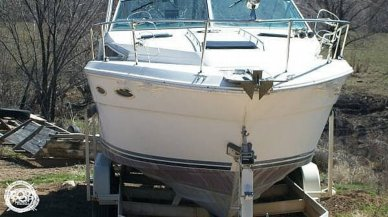 Sea Ray 300 Sundancer, 300, for sale - $16,000