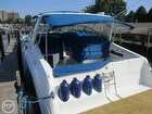 1993 Sea Ray 370 Sundancer - #11