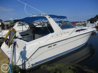 Sea Ray 370 Sundancer, 370, for sale - $39,500