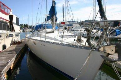 Beneteau Oceanis 500 Prestige, 500, for sale - $99,900