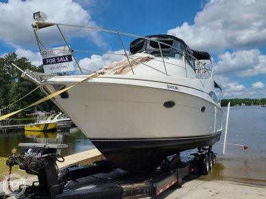 Carver 350 Mariner, 350, for sale - $48,000