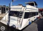 1989 Bluewater 51 Coastal Cruiser - #2