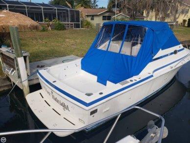 Bertram 28 Bahia Mar, 28, for sale - $17,500