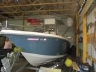 2011 Tidewater 216 CC - #2
