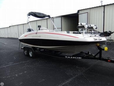 Tahoe 2150, 2150, for sale