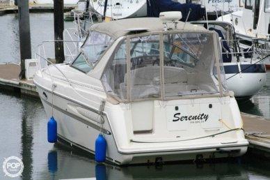 Maxum 3000 SCR, 32', for sale - $16,750