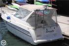 2001 Maxum 3000 SCR - #5