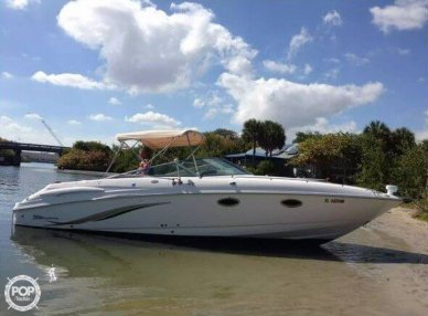 Chaparral 285 SSI, 27', for sale - $22,000