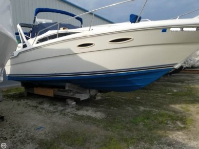 Sea Ray 300 Sundancer, 31', for sale - $34,000