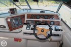 1994 Sea Ray 370 Sundancer - #8