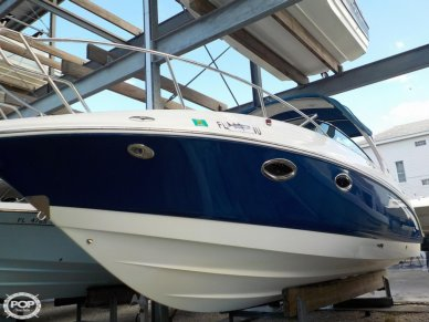 Chaparral 275 SSI, 28', for sale - $57,500