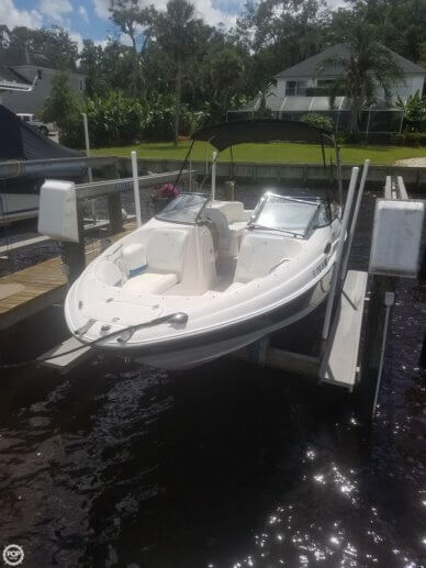 Regal 2400, 2400, for sale - $19,900