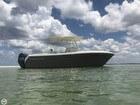 2013 Sailfish 240 CC - #2