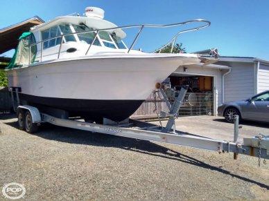 Baha Cruisers 252GLE, 252, for sale