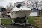 2003 Sea Ray 240 Sundancer - #2