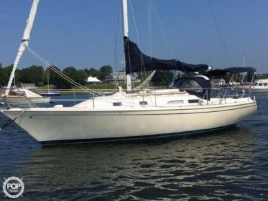 Ericson Yachts 32-3, 32', for sale - $24,000