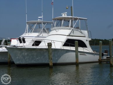 Onset Yachts 42, 42, for sale - $104,000