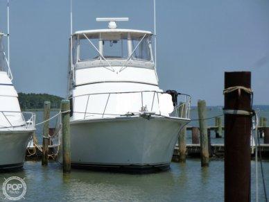 1993 Onset Yachts 42 - #2