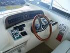 Cockpit Seating, Steering Wheel, Stereo, Windscreen