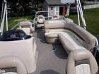 2016 Sun Tracker 22 DLX Fishin Barge - #2