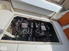 1986 Sea Ray SRV 300 Sundancer - #8