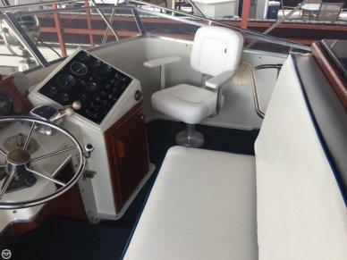 1982 Uniflite 46 Motor Yacht - #2