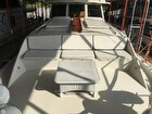 1982 Uniflite 46 Motor Yacht - #5