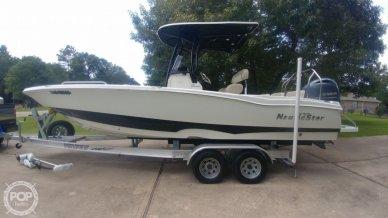 NauticStar 231 Coastal, 231, for sale
